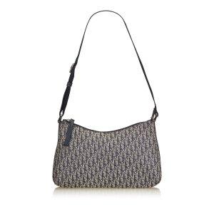 Dior Diorissimo Shoulder Bag