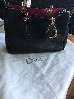 Dior Diorissimo Tasche fast NEU