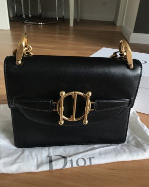 Dior Direction Flap Bag