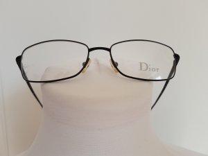 Christian Dior Glasses black
