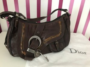 DIOR Gaucho / Saddlebag *Top Zustand*