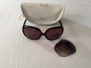 Dior Glossy 1 Oversize Brille