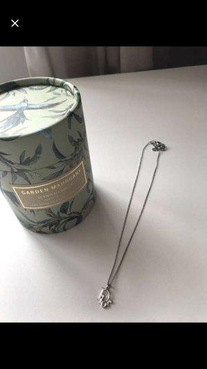Dior Collana argento