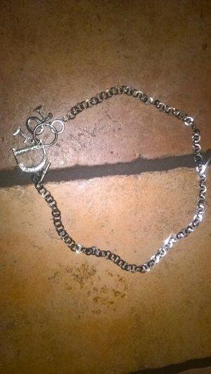 Dior Halskette