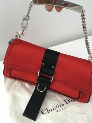 Dior Handtasche