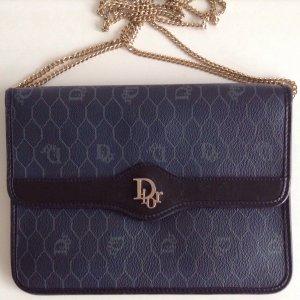 Dior Handtasche Leder
