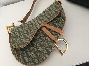 Dior Handtasche limitiert