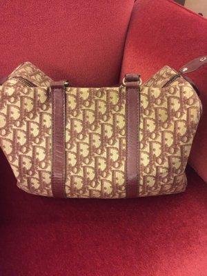 Dior Handtasche VINTAGE