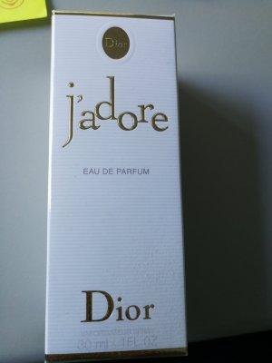 Christian Dior Doek veelkleurig
