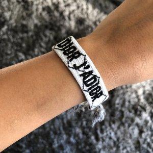 Dior Jadior Armband