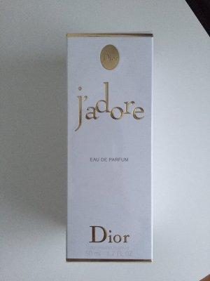 Dior Doek wit