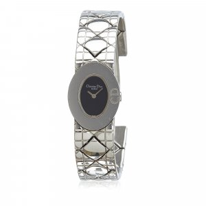 Dior Lady Dior Watch