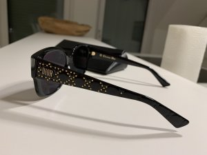 Dior LadyDiorStuds 3 Sonnenbrille