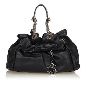 Dior Le Trente Bag