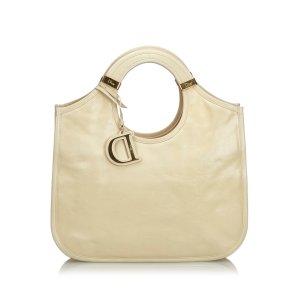 Dior Leather Handag