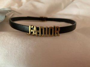 Dior Lederband J'ADIOR