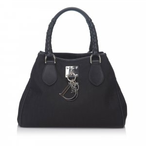 Dior Lovely Handbag