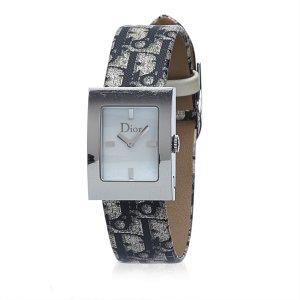 Dior Malice Watch