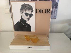 Christian Dior Gafas de sol nude-blanco
