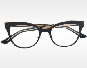 Dior Montaigne 11 Brille