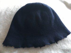 Christian Dior Cappellino blu scuro