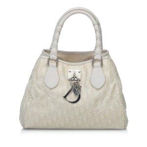 Dior Nylon Lovely Bag