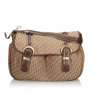 Dior Oblique Shoulder Bag