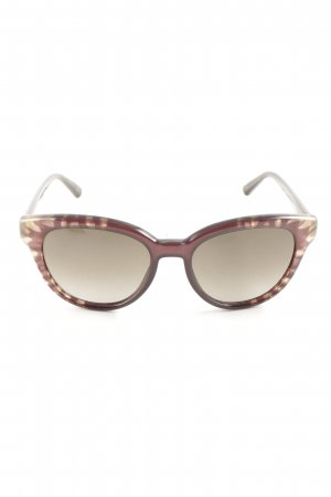 Dior Panto Glasses multicolored business style
