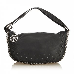 Dior Peace and Love Hobo