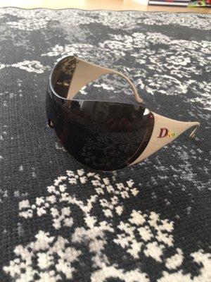 Dior Rasta Sonnenbrille Rarität