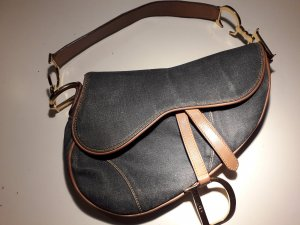 Dior Saddlebag - Original
