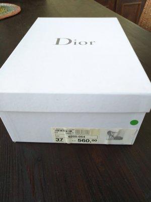 Dior Sandalen