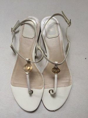 Dior Sandaletten Gr 41