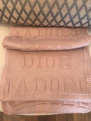 Dior Schal zum verlieben