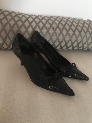 Dior Schuhe für Damen