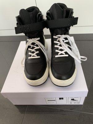 DIOR Sneaker Größe 40