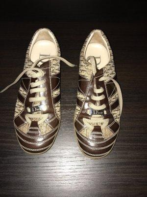Dior Sneakers, fast wie neu