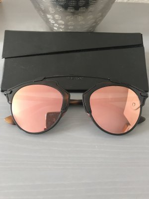 Dior Sunglasses multicolored