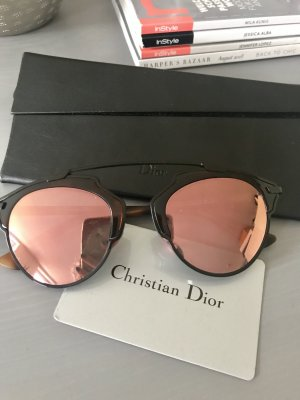 Dior So Real Sonnenbrille