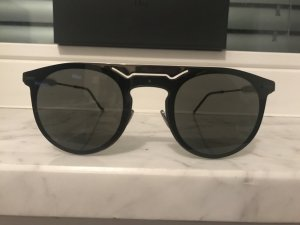 Christian Dior Sunglasses multicolored