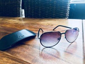 Dior Sonnenbrille 0126/s
