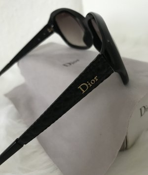 Dior Lunettes noir