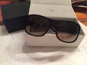 Dior Sonnenbrille Black Tie 102S