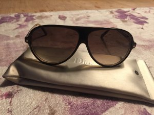 "Dior Sonnenbrille ""Collection les Marquises"""