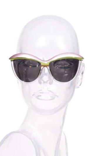 Dior Sonnenbrille Demoiselle