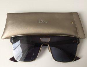 Dior Sonnenbrille Diorizon 1