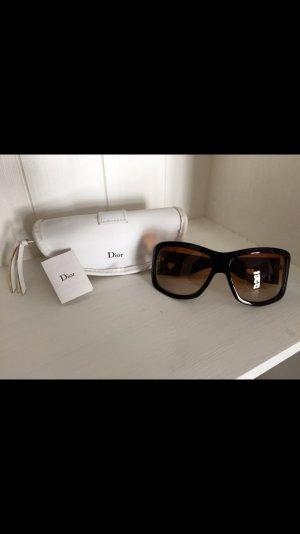 Dior Sonnenbrille Lovingly Dior