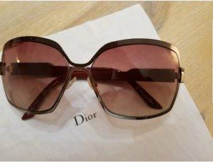 Christian Dior Gafas multicolor