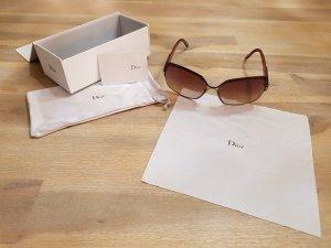 Dior Sonnenbrille - Miss Dior Kollektion