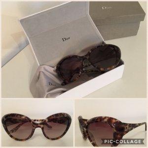 Dior Sonnenbrille - NEU!